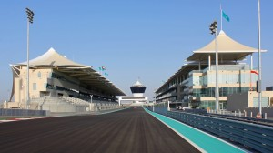 Yas-Marina-Circuit-Abu-Dhabi-1-a18742702