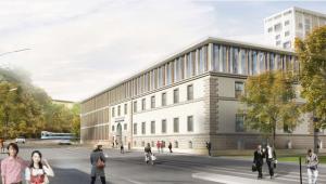 Bilder: Hierl Architekten BDA DWB, München
