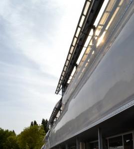 Lille facade_LEICHT